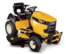 Cub Cadet Dealer, Cub Cadet Lawn tractors, garden tractors